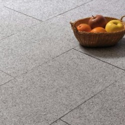 Granit Rock Star Grey Fiamat 60 x 30 x 1 cm - Granit