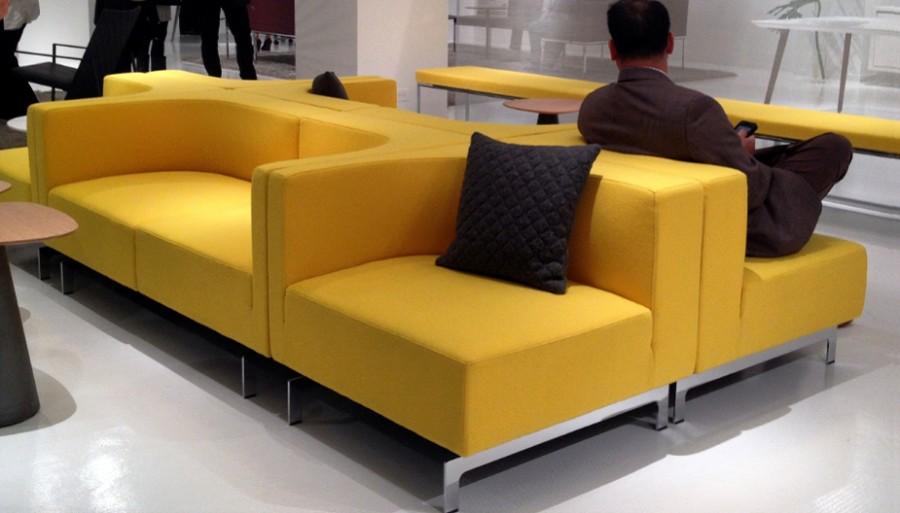 Side by Side - Davis Furniture - Side by side