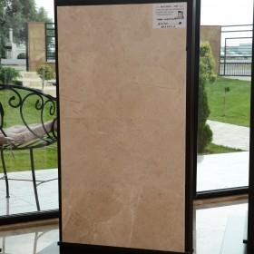 Placaj din Marmura Bilicik Beige 60x30x2 cm - Placaje din marmura - MARMUR-ART