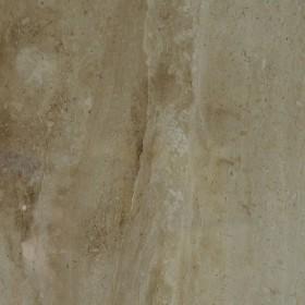 Placaj din Marmura Daino Reale (Brecia Sarda) - 60x30x1,5 cm - Placaje din marmura - MARMUR-ART