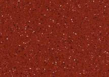 4094 jaspis - Placi din piatra artificiala Granite