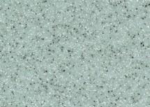 6091 aquamarine - Placi din piatra artificiala Granite