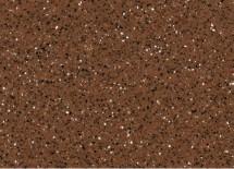 6093 chrysoprase - Placi din piatra artificiala Granite
