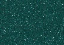 6093 serpentinite - Placi din piatra artificiala Granite
