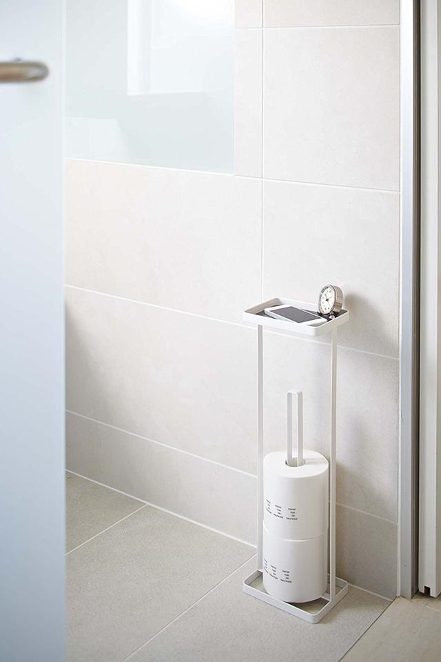 Obiecte utile pe care merită să le ai în baie - Obiecte utile pe care merită