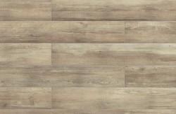 Parchet din pluta Metal Rustic Pine - Parchet din pluta Artcomfort
