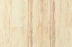 Parchet din pluta Pastel Rustic Pine - Parchet din pluta Artcomfort