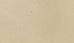 Almond Matt - Gama de culori Pietra
