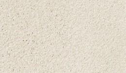 Cotton Ferro - Gama de culori Pietra