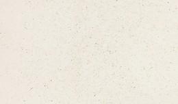 Cotton Matt - Gama de culori Pietra