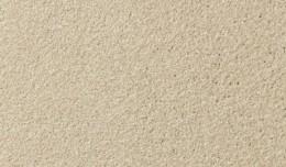Almond Ferro - Gama de culori Pietra
