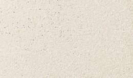 Cotton Ferro Light - Gama de culori Pietra