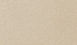 Sahara Ferro Light - Gama de culori Pietra