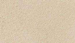 Sahara Ferro - Gama de culori Pietra