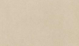 Sahara Matt - Gama de culori Pietra