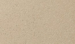 Sandstone Ferro Light - Gama de culori Pietra