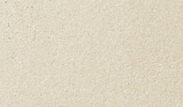 Vanilla Ferro Light - Gama de culori Pietra
