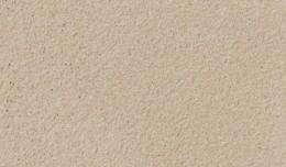 Sandstone Ferro - Gama de culori Pietra