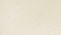 Vanilla Matt - Gama de culori Pietra
