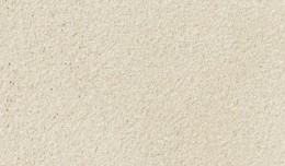 Vanilla Ferro - Gama de culori Pietra
