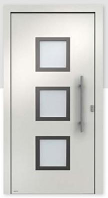 Usa de exterior - H11193 - Usi de exterior
