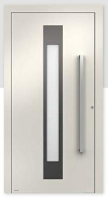 Usa de exterior - H11192 - Usi de exterior