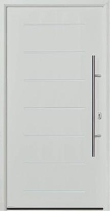 Usa de exterior - H 11190 - Usi de exterior