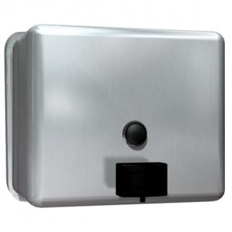 Dozator ASI 9343 - Dozatoare de sapun