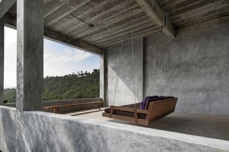15-hang-ups-12 - Gasiti un loc pentru a va instala un hamac sau un balansoar