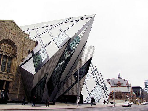 Ce este conceptul de arhitectura - Ce este conceptul de arhitectură