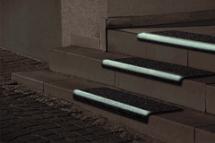 Covoras antiderapant pentru trepte Winkel Safety Mat - Covoras antiderapant pentru trepte Winkel Safety Mat