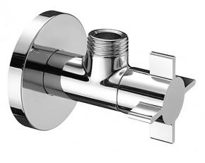 Robinet de colt SCHELL 4WING reglabil - 16.Robinete de colt Design