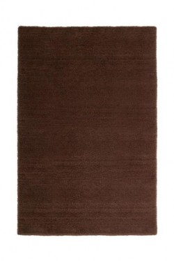 Covor Cu Fir Lung Poliester Decorino Colectia Grande Vita 18605738 - Covoare