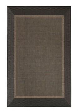 Covor Modern Polipropilena Decorino Colectia Grande Vita 6522471738 - Covoare