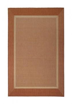 Covor Modern Polipropilena Decorino Colectia Grande Vita 6522471880 - Covoare