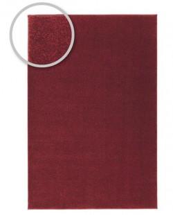 Covor Modern Polipropilena Decorino Colectia Grande Vita 6882346688 - Covoare