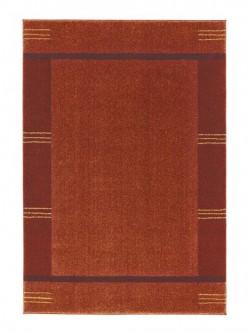 Covor Modern Polipropilena Decorino Colectia Grande Vita 6882348688 - Covoare