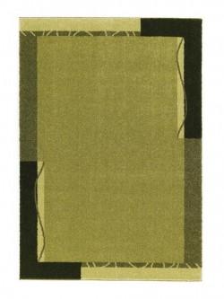 Covor Modern Polipropilena Decorino Colectia Grande Vita 6882349708 - Covoare