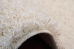 Covor Modern Polipropilena Decorino Colectia Mia 273I - Covoare