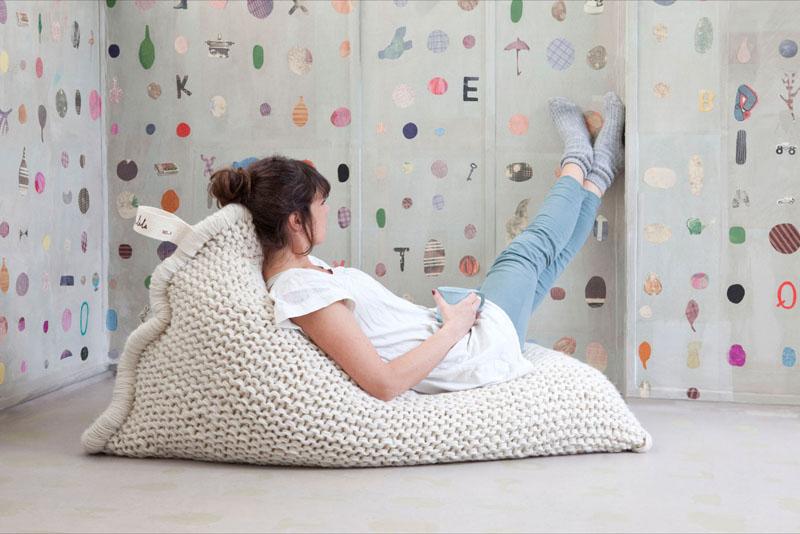 Idei frumoase pentru dormitoarele moderne ale copiilor - Idei frumoase pentru dormitoarele moderne ale copiilor