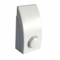 SONERII - Buton sonerie aplicat - Sonerii electrice