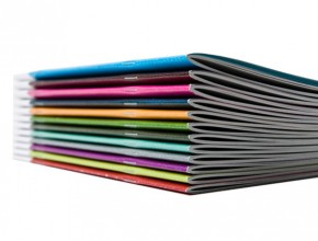 Printare brosuri - Servicii de printare - COPYLINE