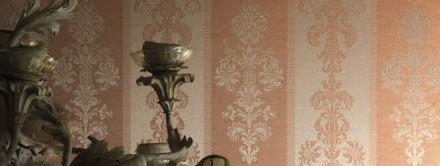 Tapet textil colectia Classico - Tapet textil