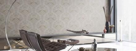 Tapet textil colectia Lounge - Tapet textil