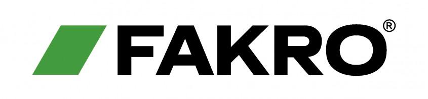 logo Fakro - Este vremea CULORILOR