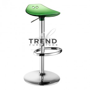 Scaun Frog Up - Mobilier bar