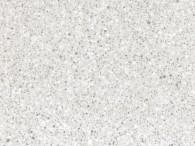 5. Dupont Corian Silver Birch - Gama de culori Gray Black