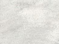 4. Dupont Corian Arrowroot - Gama de culori Gray Black