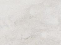 7. Dupont Corian Rain Cloud - Gama de culori Gray Black