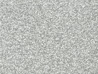 6 Corian Pebble Terrazzo - Gama de culori Gray Black